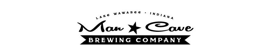 Man Cave Brewing Co.